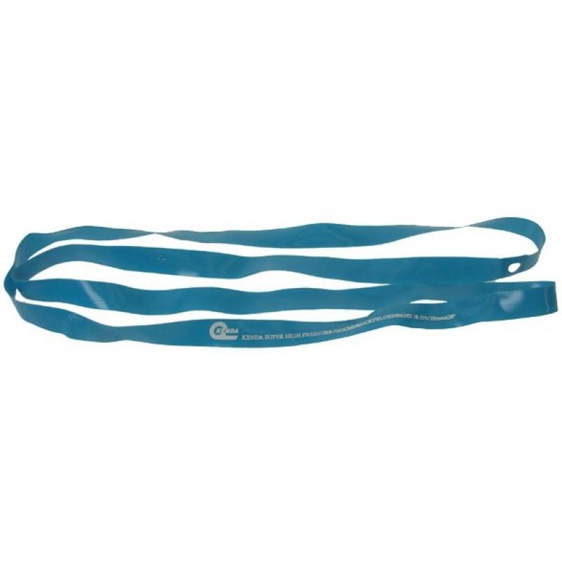 Фляга велосипедная BBB, 550ml, CompTank, черный/синий, BWB-01
