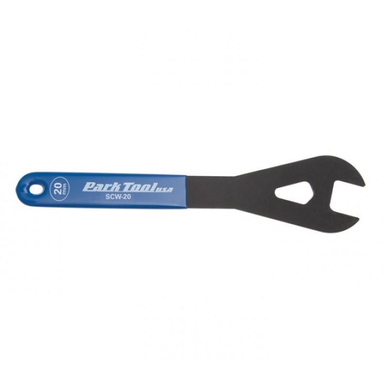 Велопокрышка EXCEL 20x2.125, BMX, черная E-307