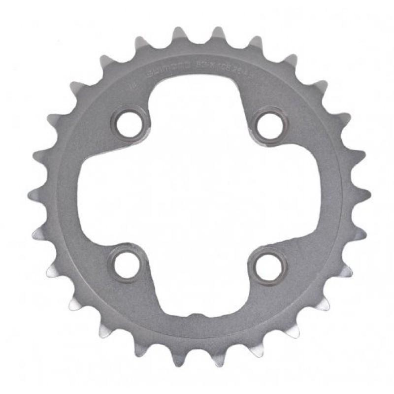 Велосумка под седло SKS Base Bag XL, обьём 1.4л, крепление с помощью ремешка, чёрная, 10357