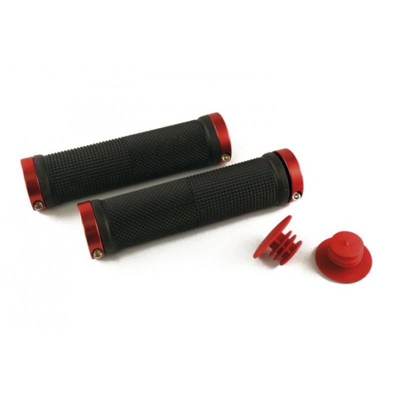 Камера велосипедная BBB, 650*18/23C, FV, защита от проколов,  велониппель, BTI-60