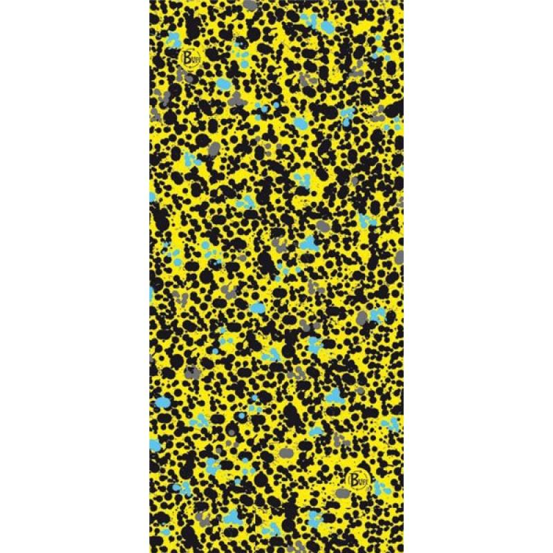 Лента ободная бескамерная E Thirteen Tubeless Tape, 25 мм x 8 м, белый, TR1UNA-105