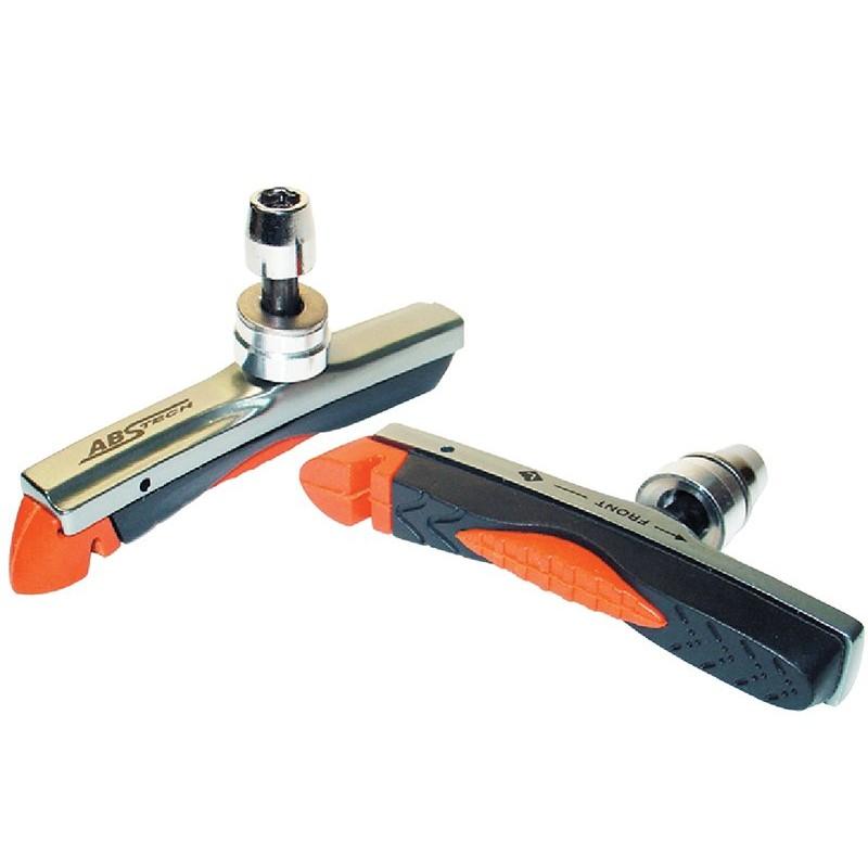 Переключатели для велосипеда Shimano Altus шифтер+тормозная ручка 3х9ск ESTEF65P9AL 2-969-1