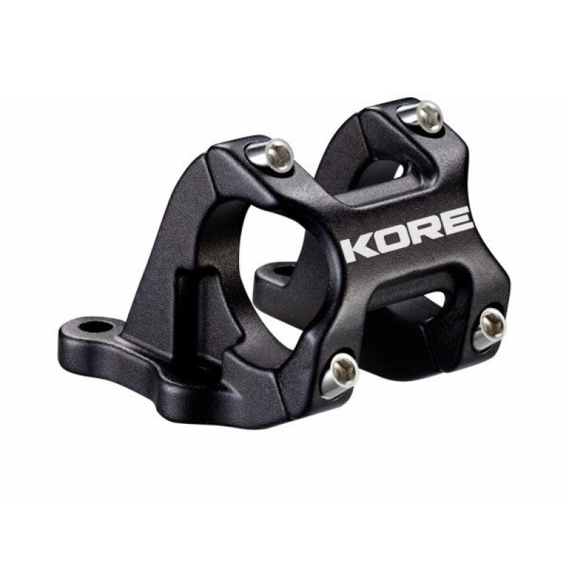 Вынос Kore Torsion V2 Direct Mount, 50x31.8 мм, шток 1-1/8