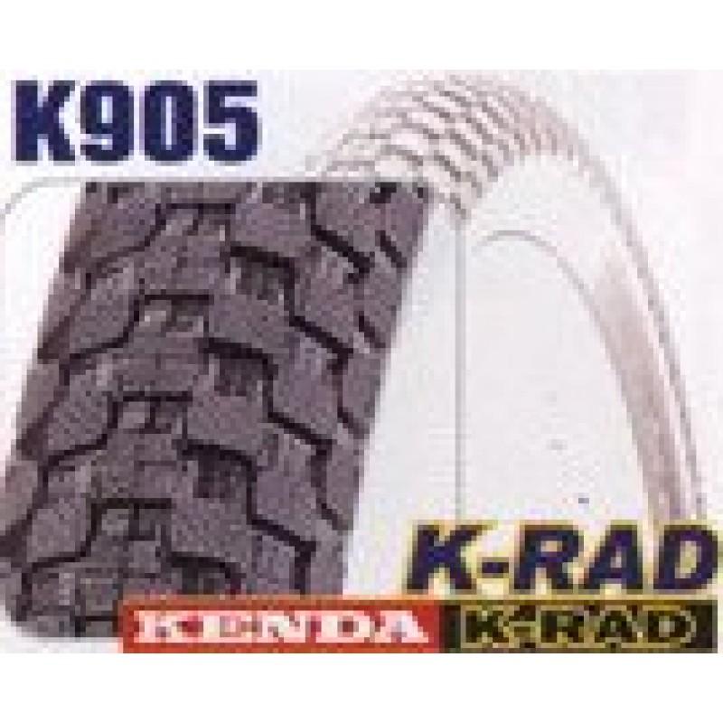 Шлем с сеточкой AUTHORTrigger 152 Pnk INMOLD, подростковый, розов-белый, 54-58см, 8-9090009