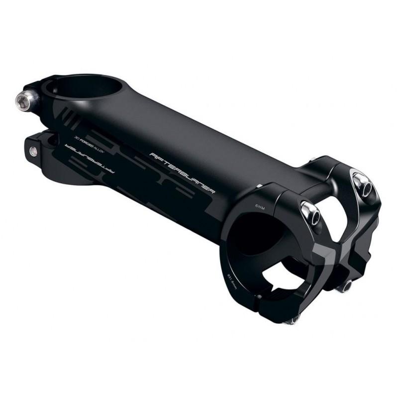 Камера VITTORIA MTB Lite, 29x1.75/2.10, FV presta, 48 mm,  велониппель, 1Z1.2I9.F4.47.111BX