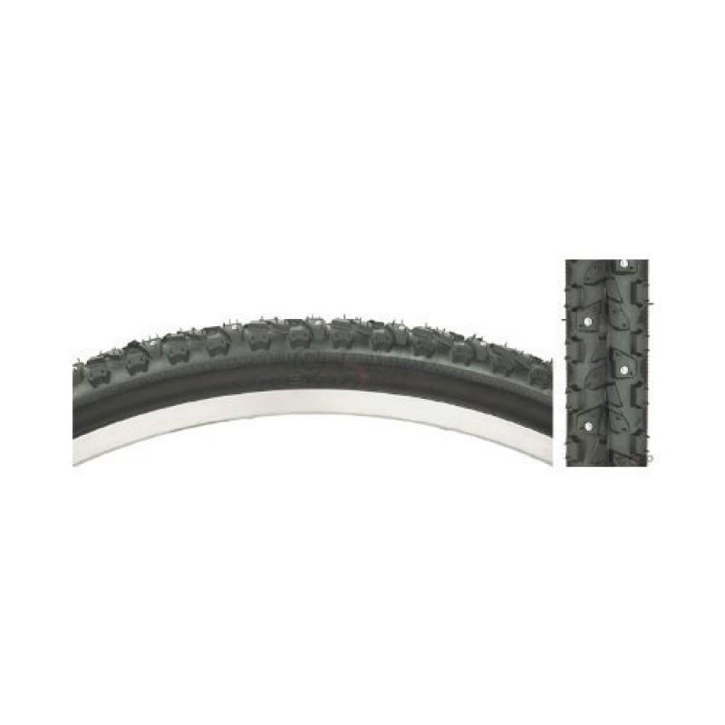 Багажник велосипедный AUTHOR ACR-160-Al, алюминиевый, консольный, до 10кг, матово-черный, 8-15203125