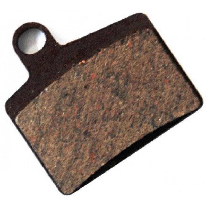 Детское велокресло на подседельную трубу BELLELLI Mr Fox Standard B-Fix, белое, до 22кг, 01FXSB0020