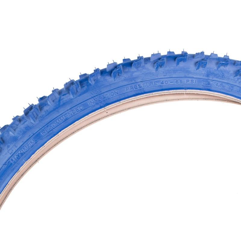 Велокомпьютер TOPEAK Panoram V10С, 13 function cycle, проводной, каденс, TPC-16 (фото 2)