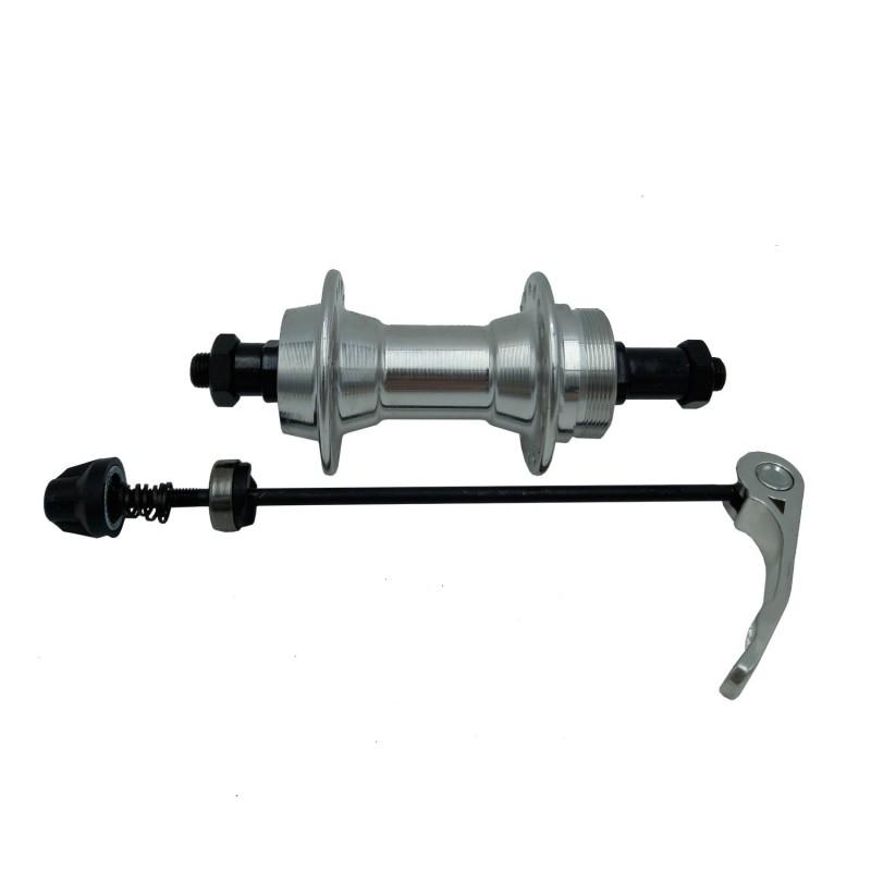 Рулевая NECO H373, интегрированная, нерезьбовая, 1,5