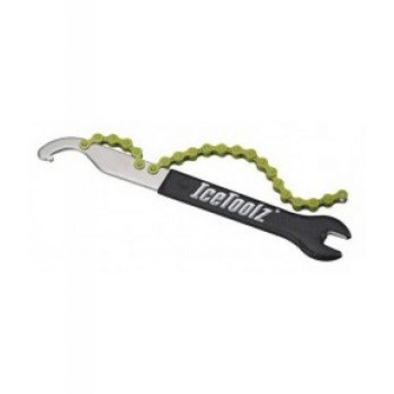 Перекл. передн. Shimano XTR FD-M9020-H 2x11s  боковая тяга,верх..хомут