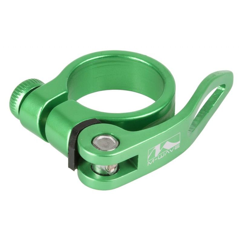 Защита панцирь Leatt Chest Protector 2.5 ROX, черно-серебристый, 5018100300