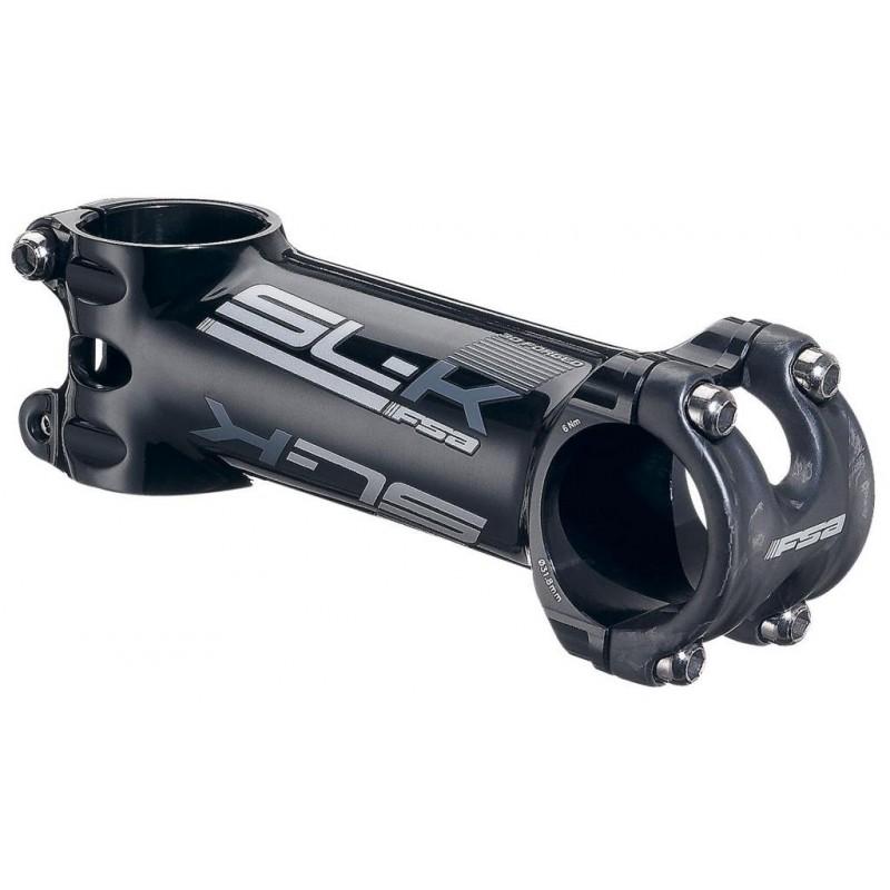 Покрышка Maxxis Minion DH Rear, 26x2.35, 60 TPI, 60a, TB73557400