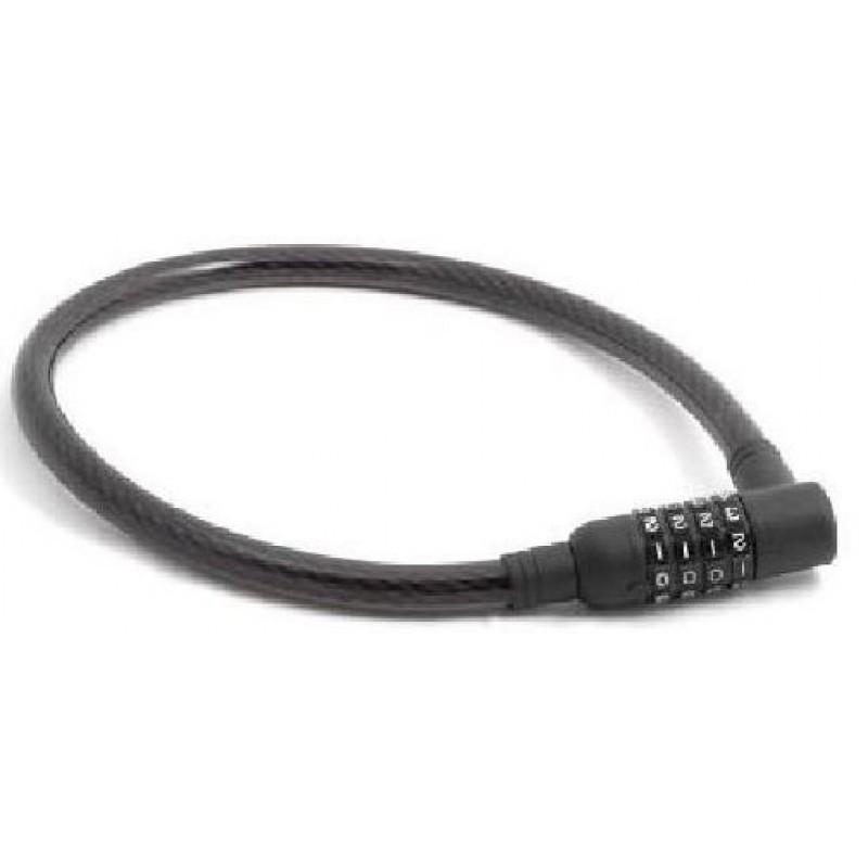 Велокомпьютер M-WAVE, 14 функций, беспроводной, 5-244716