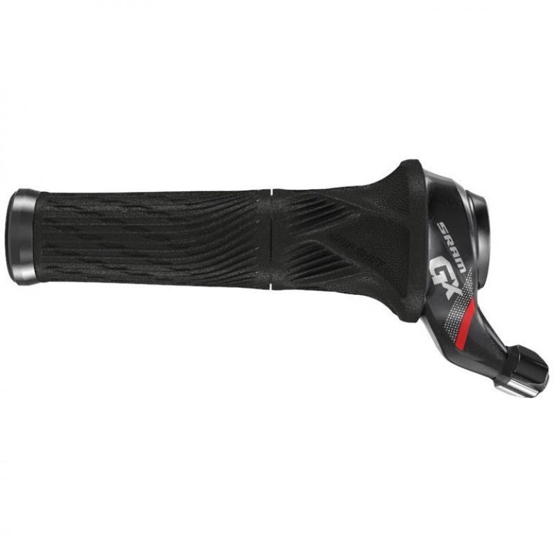 Рюкзак Thule EnRoute Backpack, 18L, синий, 3203688