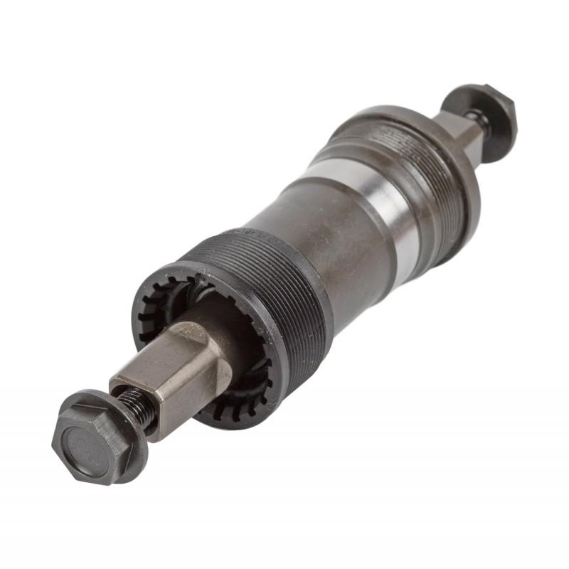 Грипсы велосипедные ERGON GP1-L Gripshift, 424 001 15