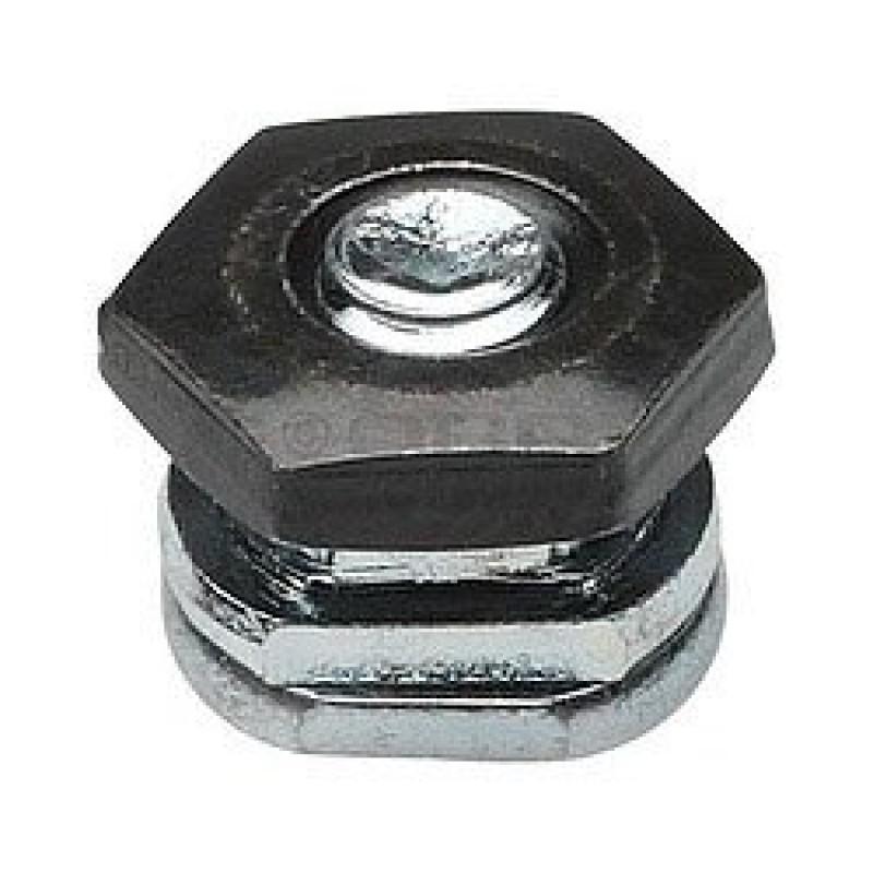 Защита шеи Leatt DBX 4.5 Brace, белый