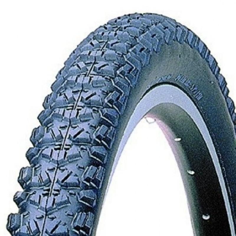 Грипсы X-TAZ-Y RSK-09/2, Kraton, с заглушками, длина 135мм, чёрные с золотом, RSK-09/2 61663
