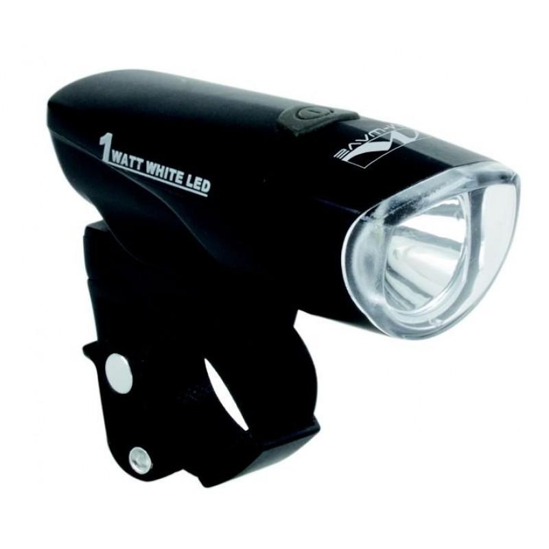 Тормозной набор REPUTE DSC-510, механический, дисковый, ротор 160 мм+суппорт+колодки, 00-170517