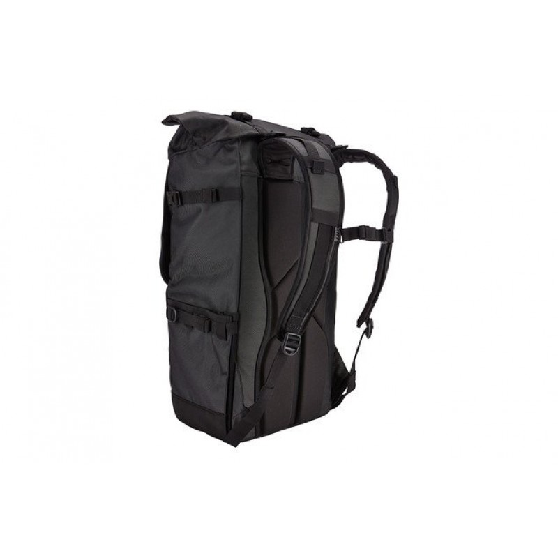 Рюкзак Thule Covert DSLR Backpack, черный, 45 x 20 x 54 см, нейлон, 3201963 (фото 2)