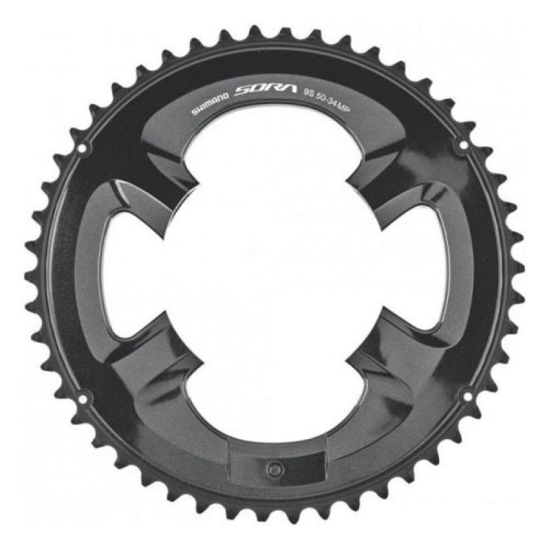 Каретка KELLYS AXEL-122.5, Cartridge Bottom Bracket set with screws - 122,5mm