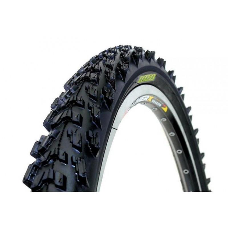 Масло SCS для гидравлических тормозов SDO-5 (Dot 5.1), SDO-5