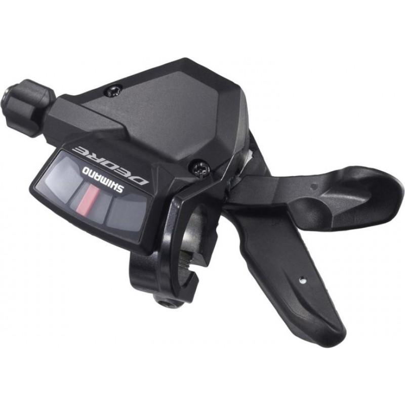 Камера для велосипеда Continental Race 28