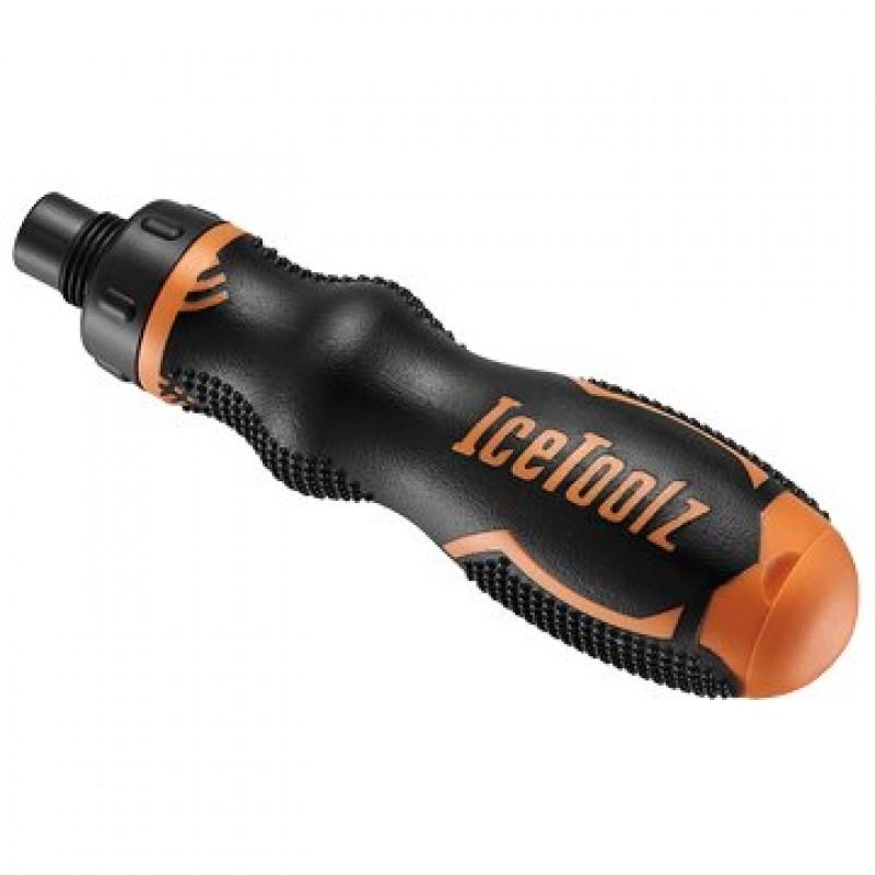 Каретка Shimano ВВ-90 68* под ось 24мм