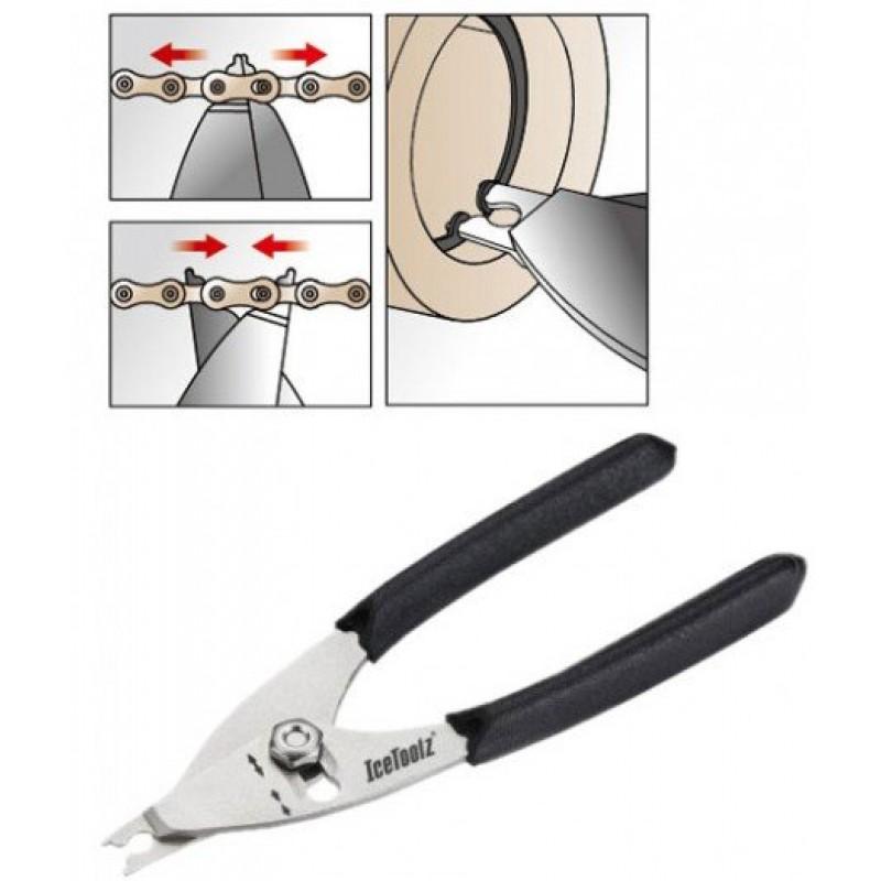 Педали Shimano PD M540 MTB