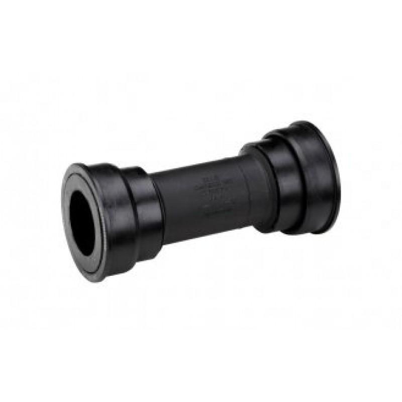 Перчатки TBS HP09, детские,  полиэстер, виниловая кожа, амортизирующие вставки, S, HP09(S)