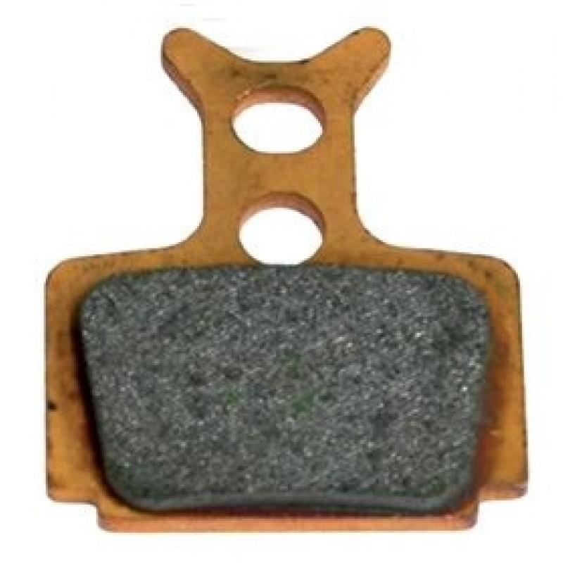 Чехол для сумки-