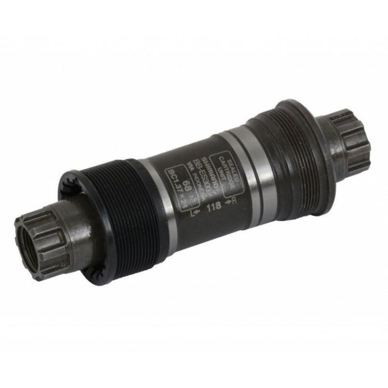 Покрышка Michelin MTB WILDGRIP'R2 Advanced 26x2,10