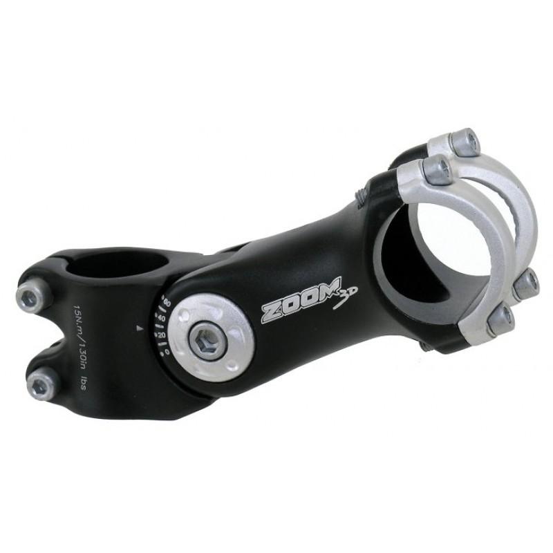 Сумка под раму велосипеда Vintage ,материал: 600D полиэ?стер с  PVC покрытием, размер: 28*19*5см (ар