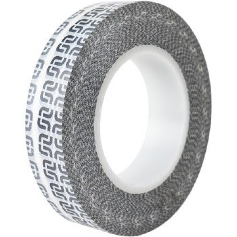 Лента ободная бескамерная E Thirteen Tubeless Tape, 28 мм x 8 м, белый, TR1UNA-102