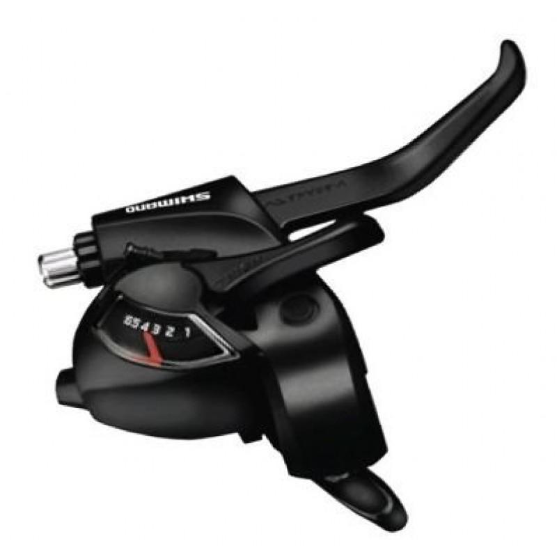 Проставочное кольцо для передней оси Stans NoTubes NEO, 15X110, STD, ZH0794