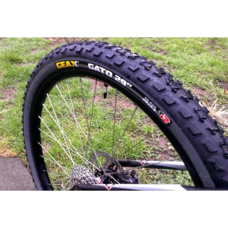 Велопокрышка Continental Grand Prix Supersonic, 700x23C (23-622), шоссе, черная 01184390000