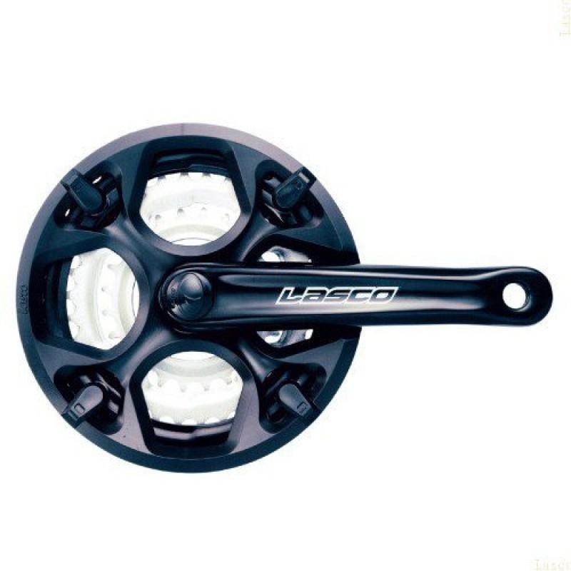 Оплетка переключателя Shimano SP41, 4ммX50м, черный, Y60098580