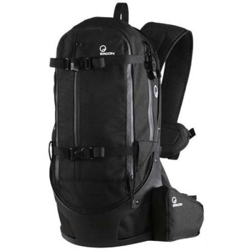 Ободная лента Continental Easy Tape Rim Strip (до 116 PSI), чёрная, 20 - 559, 2 штуки, 01950000000