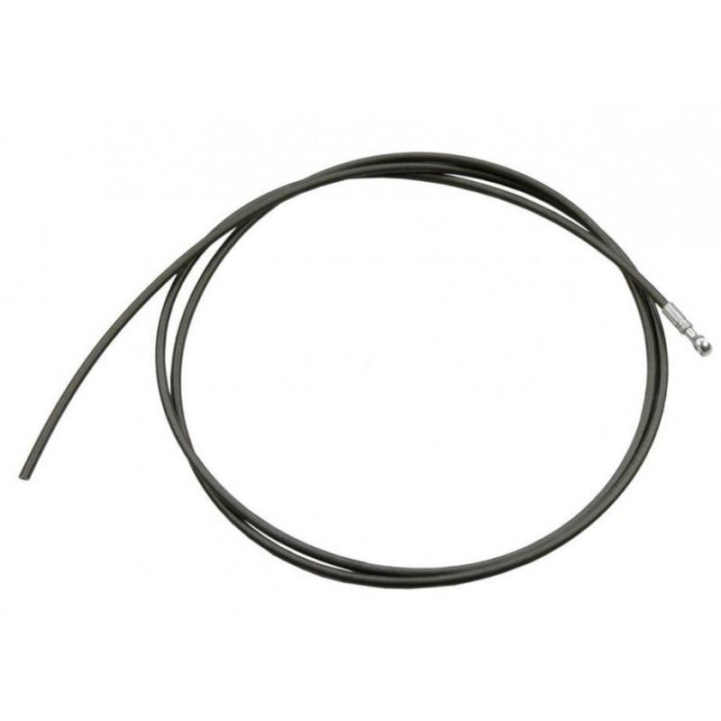 Чехол для велосипеда Merida, 130*30.5*85 cm,  MTB, Road, DH, 29