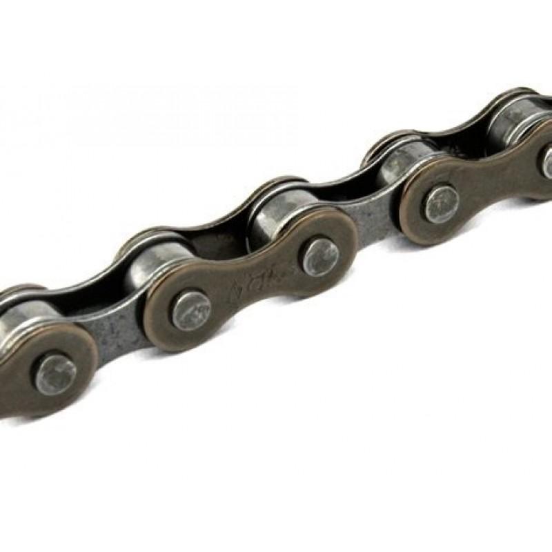 Клещи BIKEHAND YC-335CO для замка цепи, антискользящие рукоятки, 6-160335