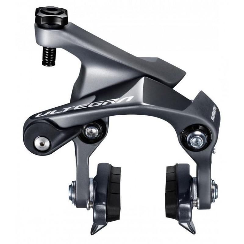 Велокамера Schwalbe 54/75-584 мм / 27.5x2.10-3.00, AV21F, автониппель 10400030