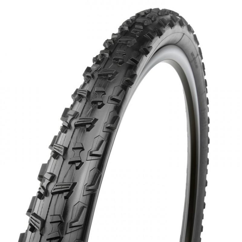 Велопокрышка Continental Super Sport Plus, 700x28C (28-622), шоссе, черная 01003490000