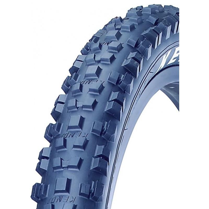 Тормозные колодки со сменной резинкой, пара цв.черно-красный, инд.упаковка VB 972 BBR (72мм)