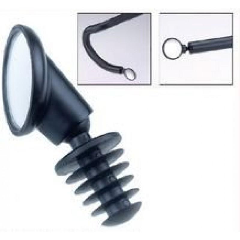 Втулка велосипедная NOVATEC F292SB, задняя, с эксцентриком, для кассеты Campagnolo, F292SB(24)