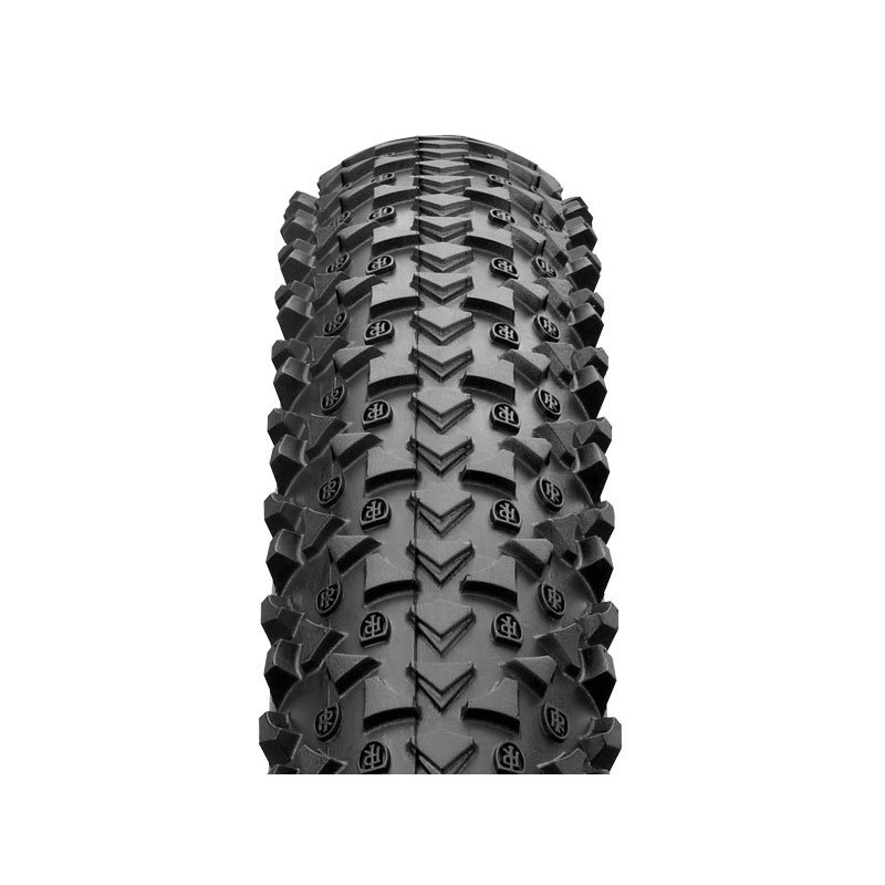 Велопокрышка RITCHEY MTN SHIELD COMP 27,5 x2.1, черная PRD17882