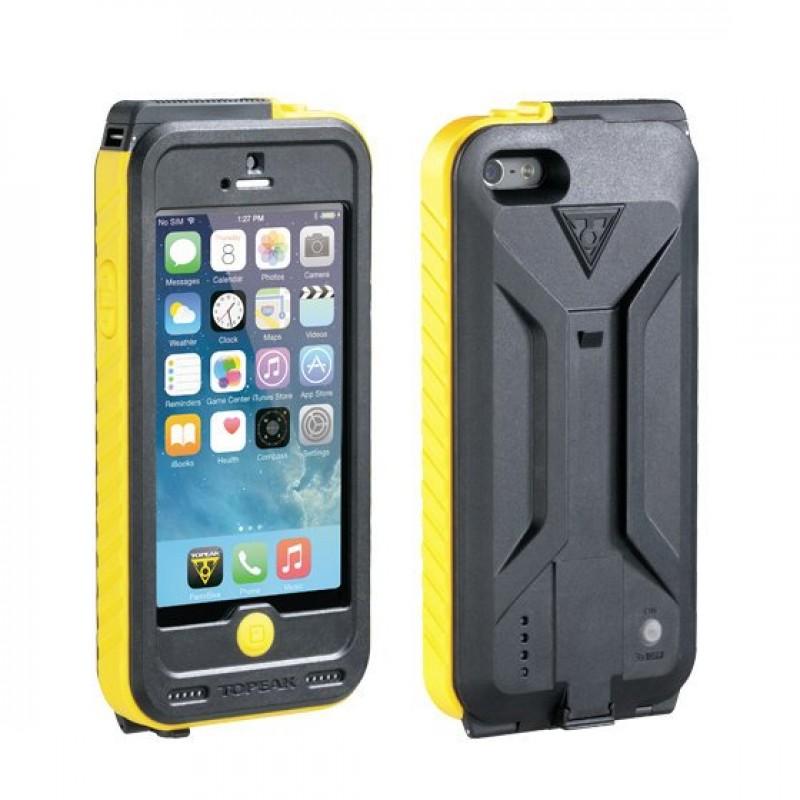 Велошлем KELLYS SCORE, черный/бирюзовый, размер M/L (58-61см), Helmet SCORE, black-turguoise, M/L