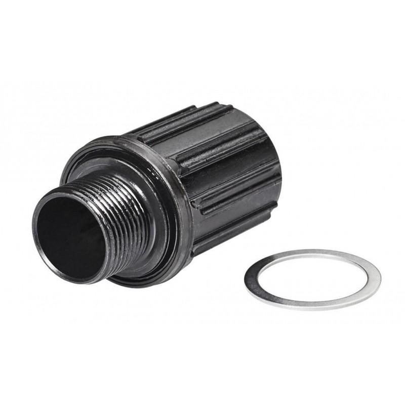 Обод ALEX RIMS R450, 700Сх14ммх32Н, двойной, CSW, чёрный, шоссе/туризм