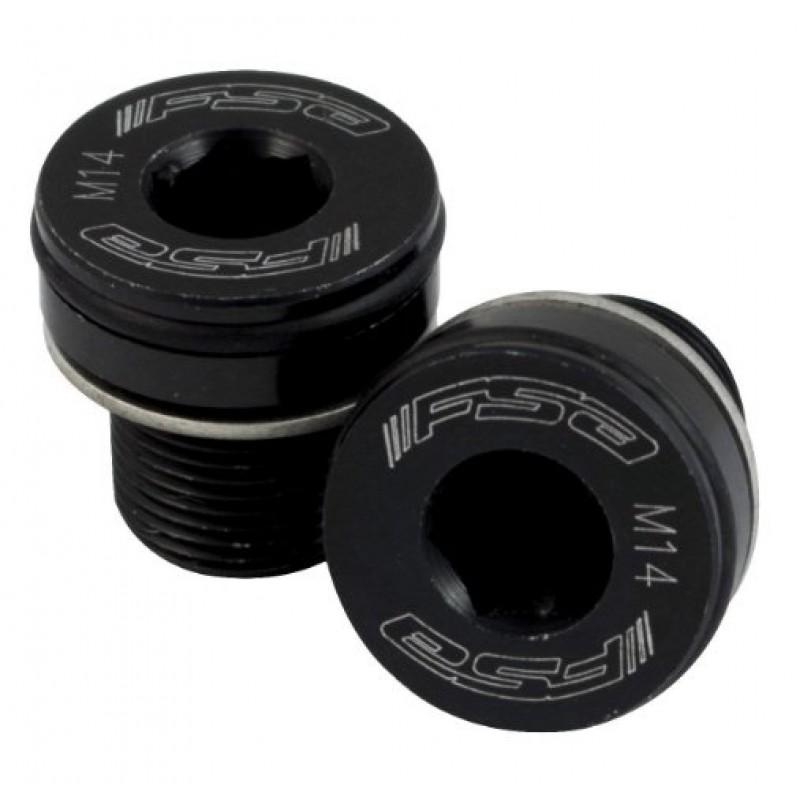 Колесо велосипедное переднее Merida Comp, 22 Disc, 700C, 32H, 15mm Axle, h=22мм, 3030005817