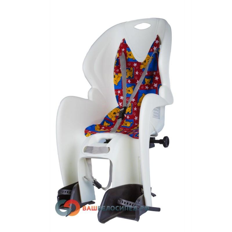 Грипсы X-TAZ-Y RSK-09/2, Kraton, с заглушками, длина 135мм, чёрные с оранжевым, RSK-09/2 61665