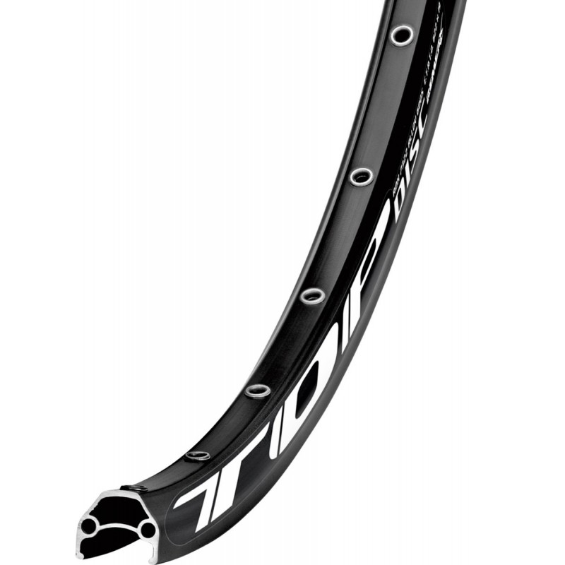 Обод REMERX TOP DISC, 27.5