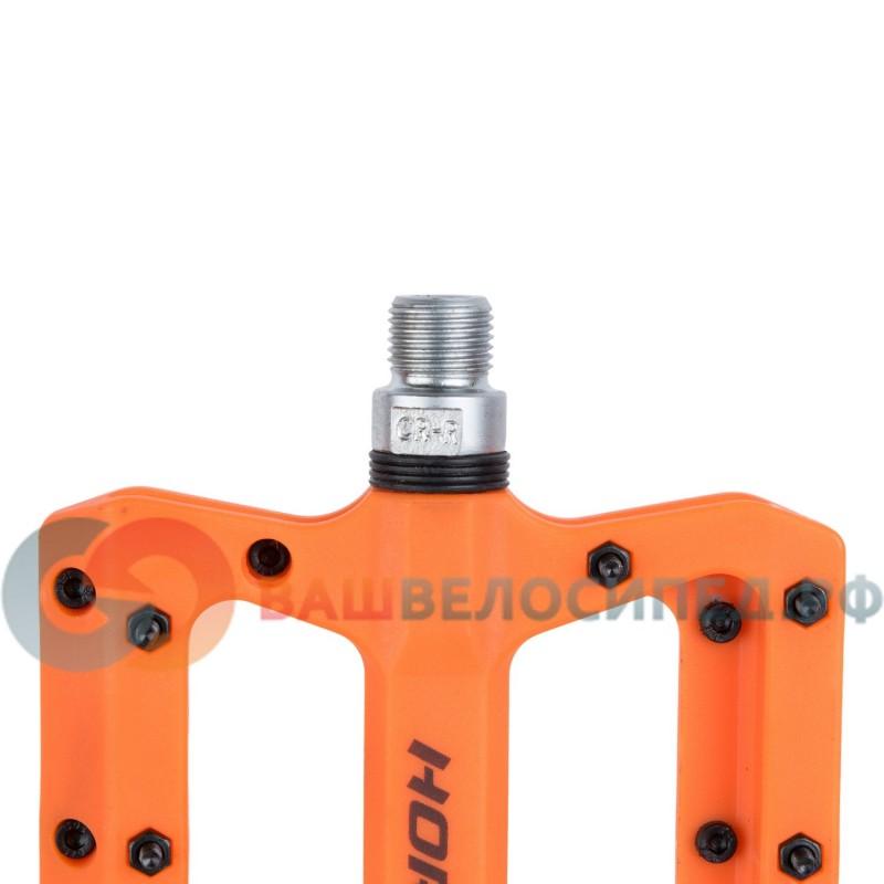 Подседельная велосипедная сумка Topeak Wedge DryBag, маленькая, черный, TT9820B (фото 2)